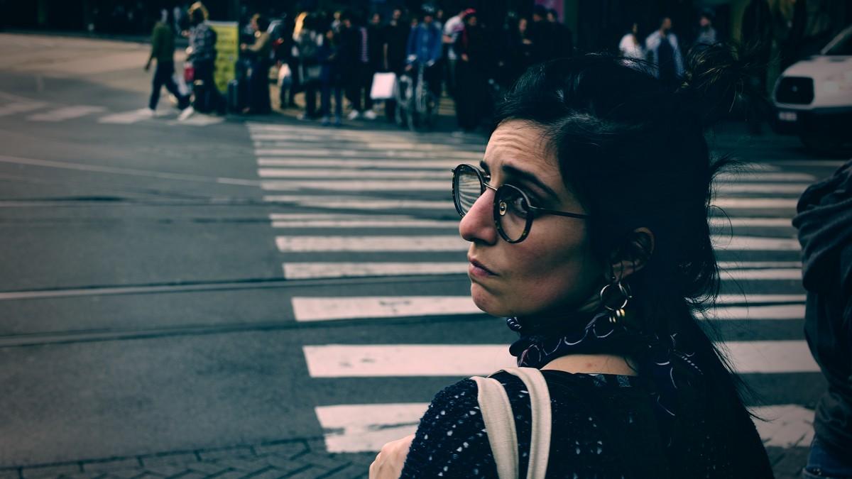 Mensen fotograferen