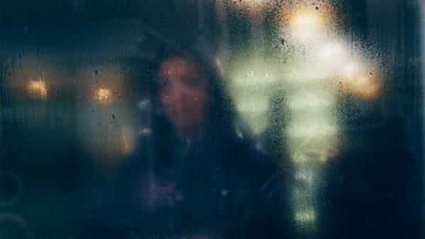 Straatfotografie Marc Pennartz Antwerpen