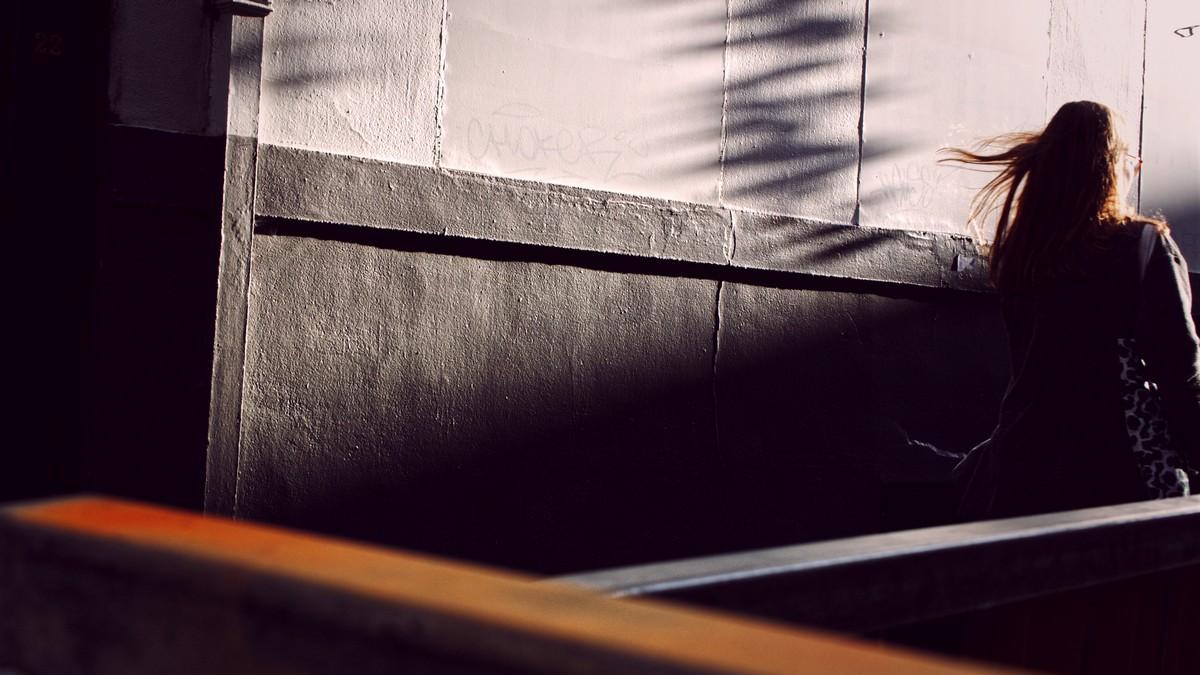 Maak jij straatfoto's of straatbeelden?