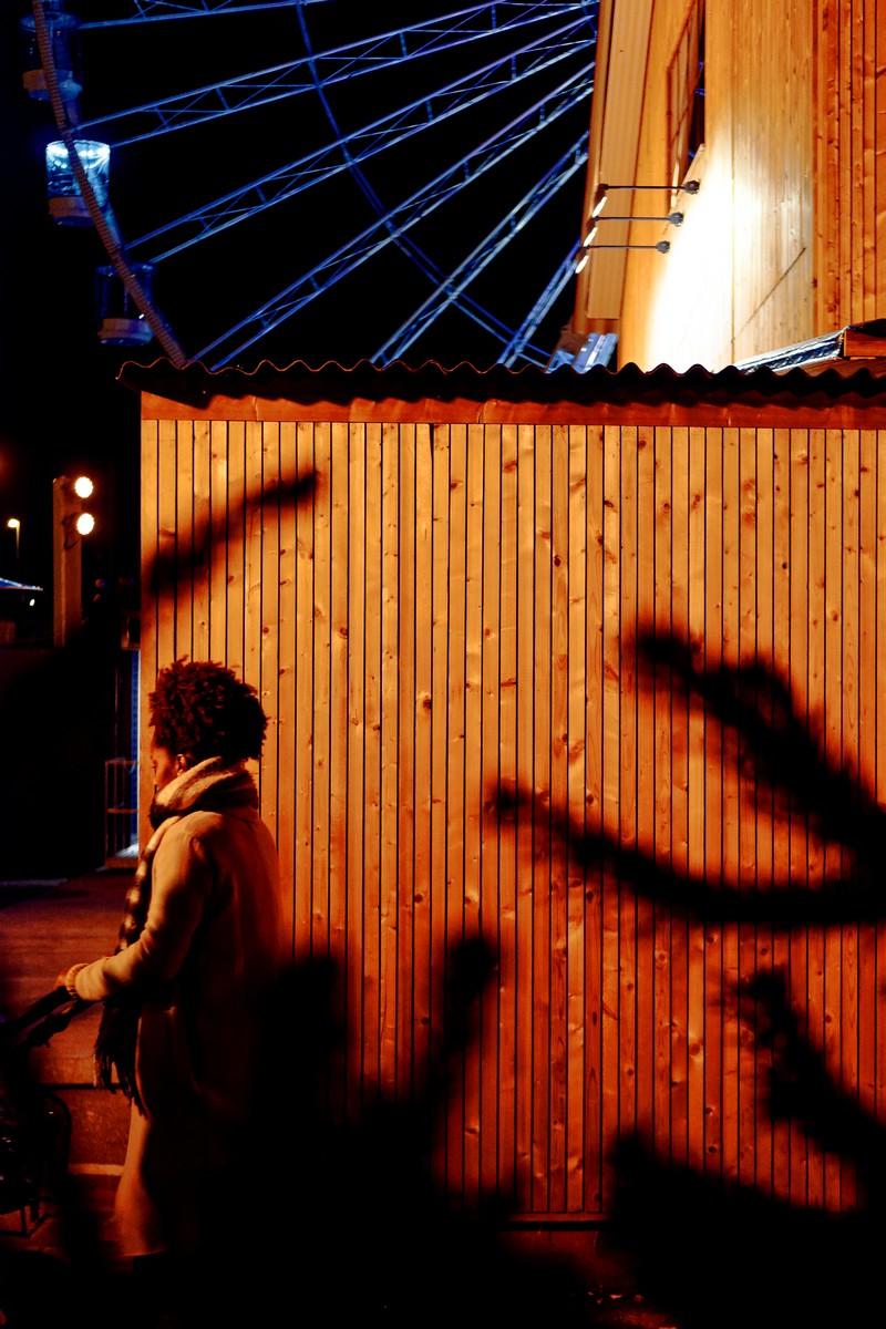 Street Photography Belgium - Marc Pennartz