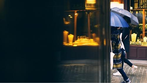 Straatfotografie Marc Pennartz